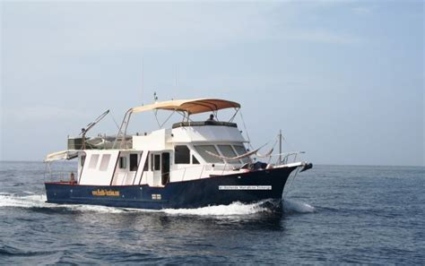 range trawlers for sale 28 images 1960 marco range trawler power boat for sale www