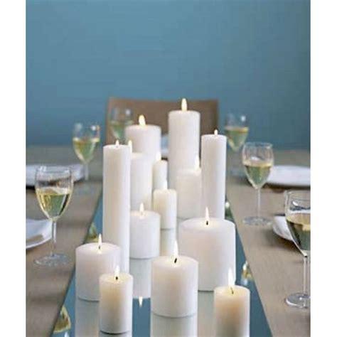 centre de table mariage miroir carr 233 30 cm les couleurs du mariage mariage et r 233 ception