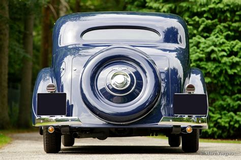 Permalink to Bentley 3.5 Litre