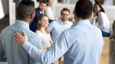 30 labākie padomi, kā kļūt par labu darbinieku 2021. gadā ...