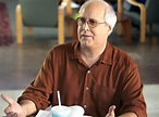 Chevy Chase, Community from TV Actors Who Bit the Hand ...