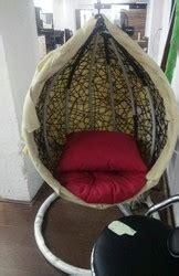 garden swing  hyderabad telangana  latest price