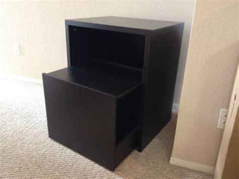 console bureau ikea bureau console ikea bureau noir ikea micke desk with