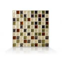 idaho peel and stick tile backsplash shop smart tiles