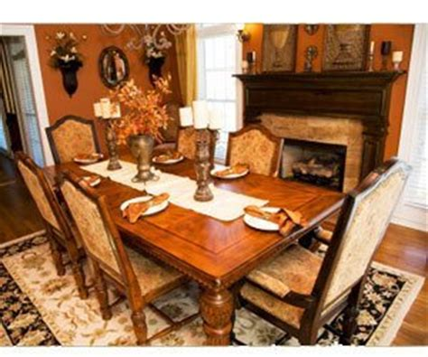 how to remove kitchen grease from wood cabinets dining table cleaning wooden dining table 9828