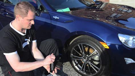 comment laver une voiture fonc 233 doovi