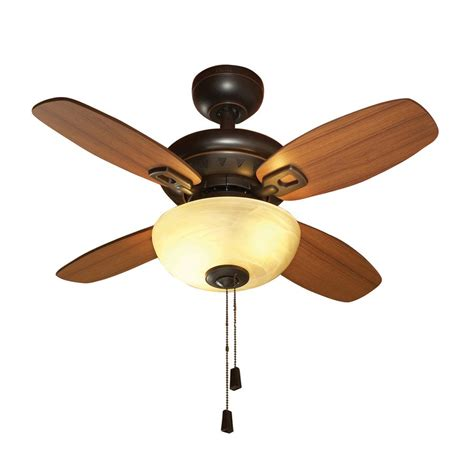 Ceiling Extraordinary Small Outdoor Ceiling Fan With