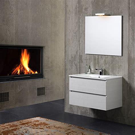 mobile bagno 80 cm i migliori mobili per il sottolavabo e lavandino