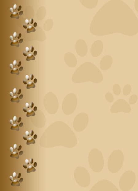 dog paw print background wcfcouriercom