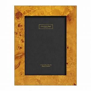 Acheter Cadre Photo : acheter addison ross cadre photo peuplier miel amara ~ Teatrodelosmanantiales.com Idées de Décoration