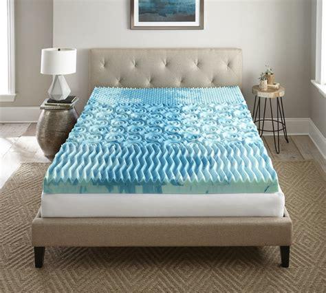 memory foam mattress topper reviews  experts