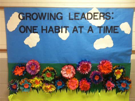 Hazelwood Elementary School