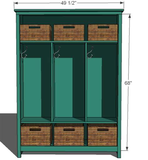 free garage storage cabinet plans pdf diy storage locker plans download table plan software