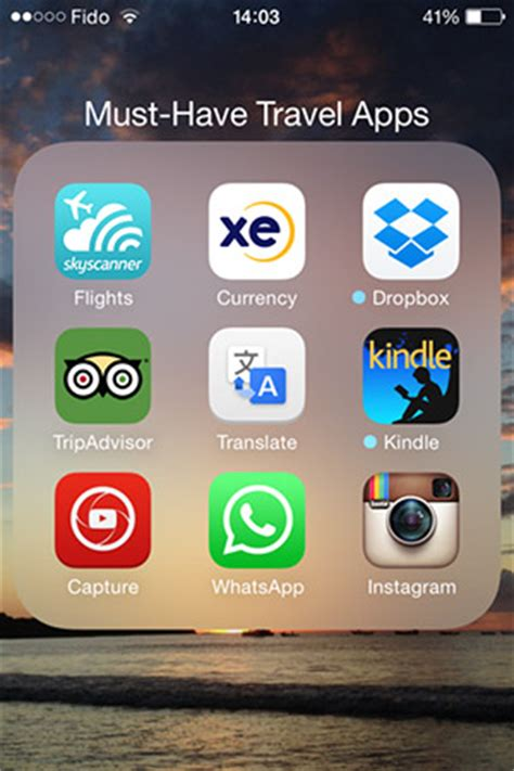 best travel apps for iphone 10 must travel apps for iphone