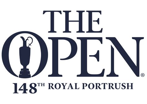 2019 Open Championship