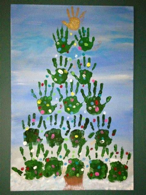 Weihnachtsdeko Fenster Kinderzimmer by Weihnachtsdeko F 252 R Fenster Basteln Mit Kindern Wohnideen