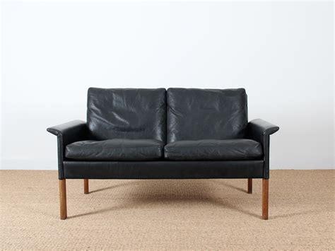 entretien canapé en cuir entretien canape cuir noir canap cuir europe walker