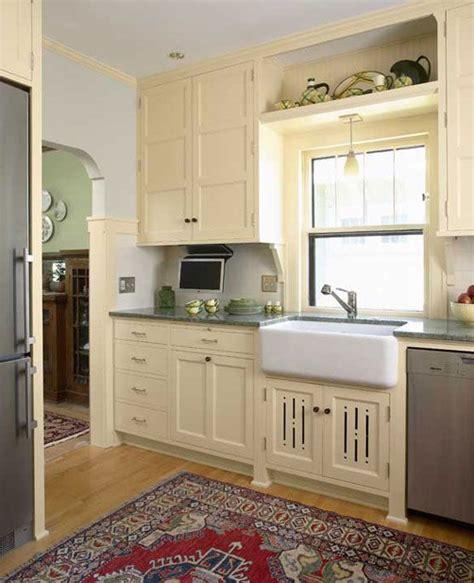 25+ Best Ideas About Vintage Kitchen Cabinets On Pinterest