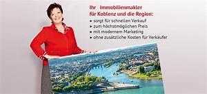 Immobilienmakler Koblenz Und Umgebung : immobilienmakler f r koblenz und umgebung immolotse24immolotse24 ~ Sanjose-hotels-ca.com Haus und Dekorationen