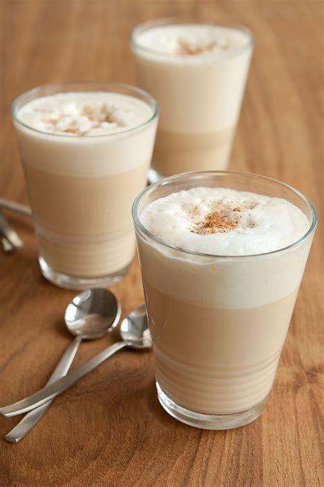 tea latte 1000 images about epicure on pinterest ovens powder and tea latte