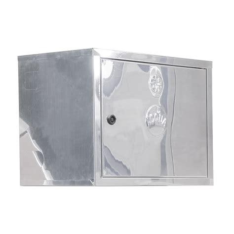 Cassette Acqua by 066 Cassetta Acciaio Inox Per Contatore Acqua