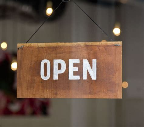 25+ Best Ideas About Open Signs On Pinterest  Gift Ideas. Size Signs. Movie Room Signs. Dec 29 Signs Of Stroke. Mars Signs Of Stroke. Speed Limit Signs. Vertebrobasilar Signs. Water Safety Signs Of Stroke. Stept Signs