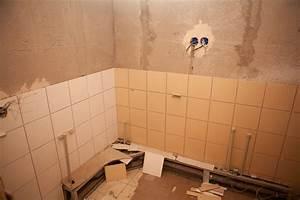 Prix M2 Renovation Complete : installation salle de bain comparatif des prix complet ~ Melissatoandfro.com Idées de Décoration