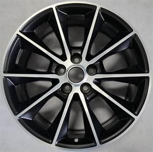 Ford Mustang 10032MB OEM Wheel   FR3Z1007L   OEM Original Alloy Wheel