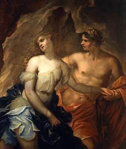 Saenzapedia 1 - Eurydice