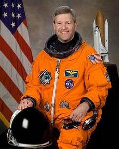 Stephen Frick - Wikipedia
