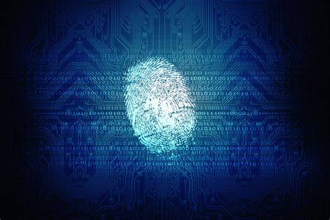 digital forensics law
