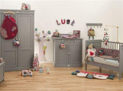 decoration chambre bebe pas cher deco chambre bebe design pas cher