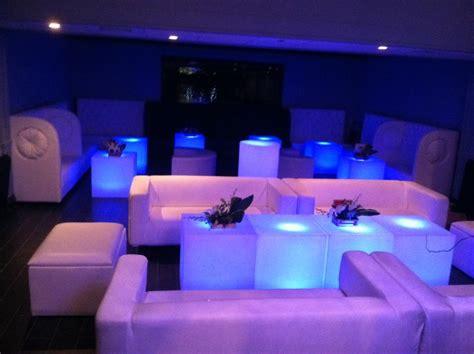 lounge furniture rental interior design ideas