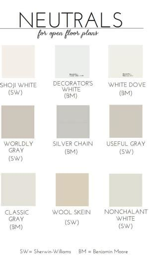 paint color valspar s magic spell floor tile lowe s giotto grey neutral entryway