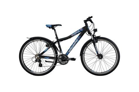 bulls fahrrad 26 zoll jungen bergamont bergamonster 26 zoll jungen auslaufmodell 26 zoll 23 fahrrad