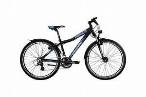 26 Zoll Fahrrad Jungen : bergamont bergamonster 26 zoll jungen auslaufmodell 26 ~ Jslefanu.com Haus und Dekorationen