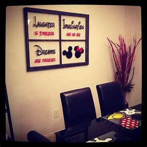 The Most Amazing And Also Gorgeous Disney Kitchen Decor