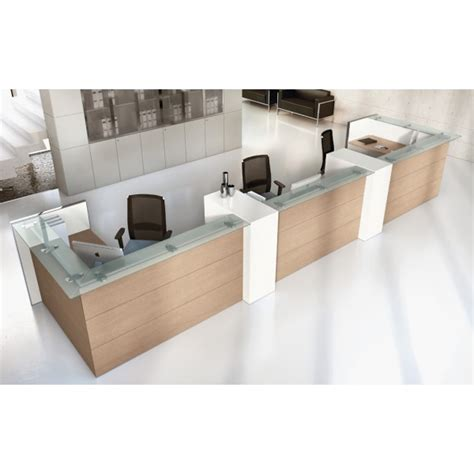 fabricant canape italien banque accueil las mobili