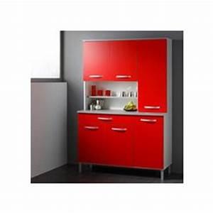 Buffet De Cuisine Occasion : discount meuble cuisine cuisine en image ~ Teatrodelosmanantiales.com Idées de Décoration