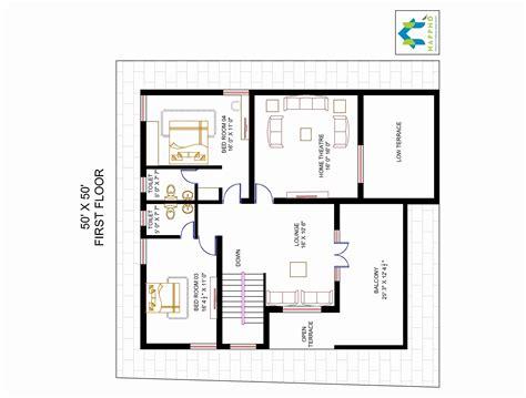 house plan fresh west   house plans