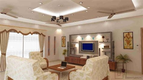 Living Room Sofa Pakistan by Sofa Design In Pakistan For Living Room Gharplans Pk