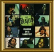 The Beatles - Leaning On A Lamppost Cd