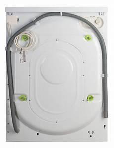Miele Waschmaschine Gewicht : indesit iwd 81283 eco eu testberichte indesit iwd 81283 ~ Michelbontemps.com Haus und Dekorationen