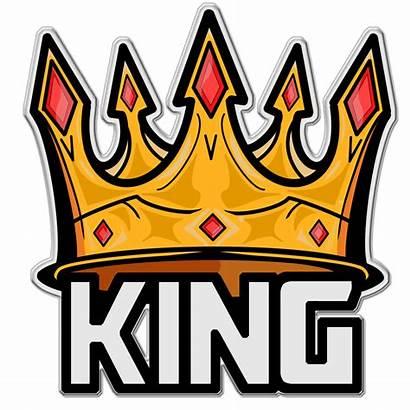 King Logos Logolynx