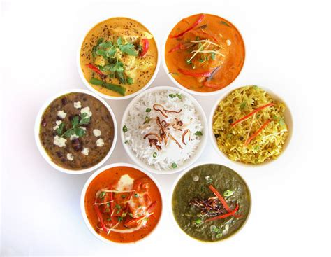 different indian cuisines ayurvedic food combining ayurveda