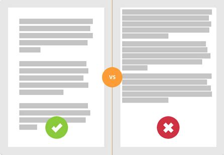 5 practical typography tips for more engagement and conversions funnelenvy