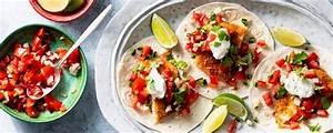 crispy tilapia tacos recipe tilapia tacos seafood