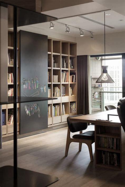 design bureau de travail choisissez un meuble bureau design pour votre office à la