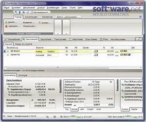 Zinsen Berechnen Tage : shareholder download windows deutsch bei soft ware net ~ Themetempest.com Abrechnung