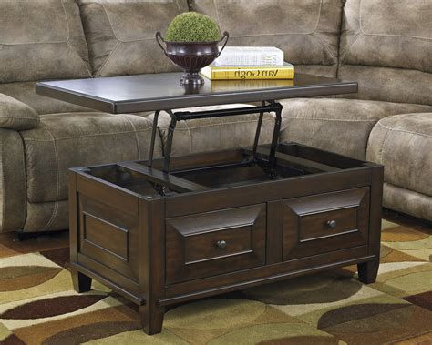Coffee Table With Lift Top Ikea Storage Vienna Coffee Nz Purdue Tea & House Health Benefits Of In Hindi Percolator Pros And Cons Ikea Edmonton Tables Natural Beans Instant Vs Regular